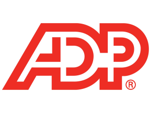 ADP-logo-feature