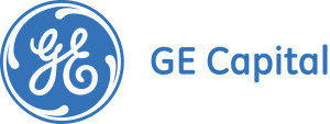GE_Capital_Logo