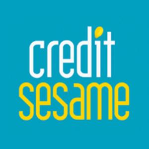 credit-sesame